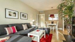 renting an apartment Barcelona
