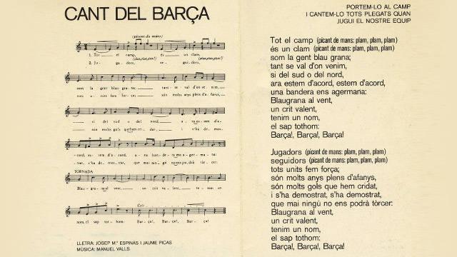 """Popurri: yo volvere / para la """"pa"""" que le cante / la """"enrrama."""