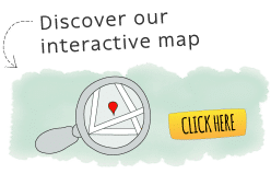 interactive map