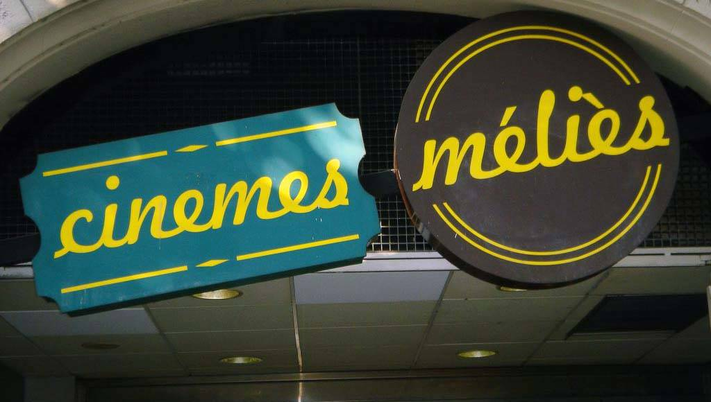 cinema melies-version-original